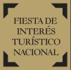 Fiesta de Interés Turístico Nacional