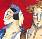 Affiche de la 21ème Fête de la Renaissance