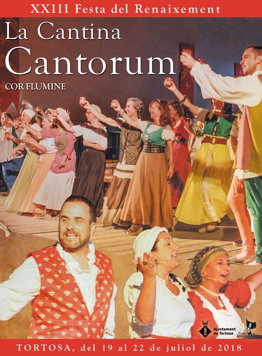 cantina-cantorum_1181_02