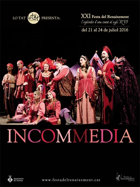 in-commedia-cartell-petit_632