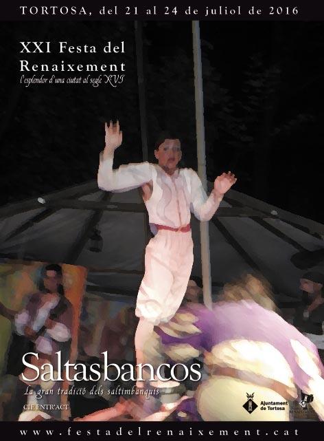 saltasbancos-petit_641