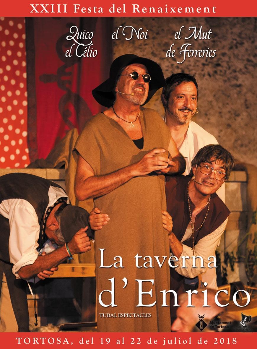 taverna-enrico2018_1181_01